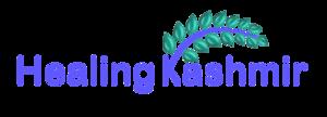 Healing Minds Foundation